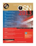 POSTER_OSN_2013_small